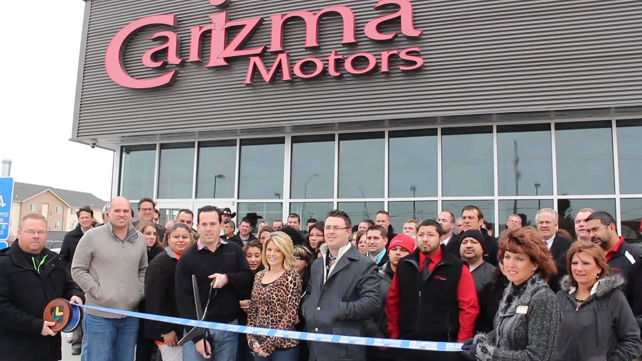 Carizma motors lubbock texas for Carizma motors lubbock tx