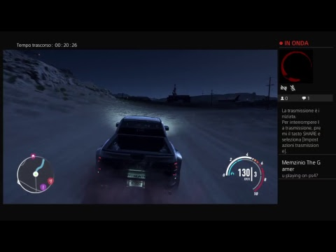 Need for Speed Payback gameplay Deluxe Edition