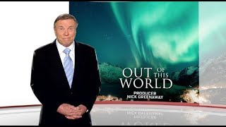 60 Minutes Australia: Out of this World thumbnail