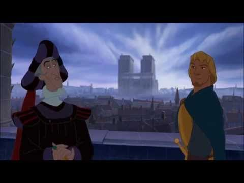 [HoND] 7 the Palace of Justice 1080 p [HD]
