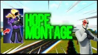 Roblox - Hope Montage