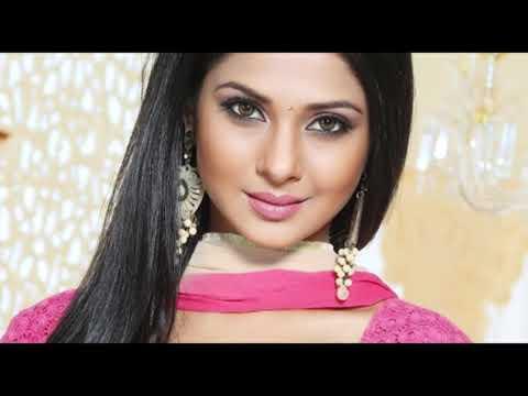 Top Ten Most Beautiful Indian TV Actresses (Audio: Shreya Ghoshal) [HD]