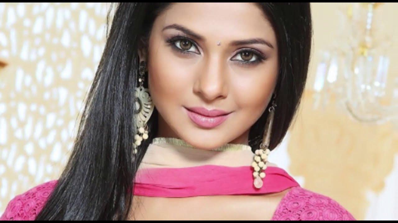 Top Ten Most Beautiful Indian Tv Actresses Audio Shreya -6646