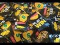 McDonald's Money Monopoly 2016 GAME PIECE GIVEAWAY