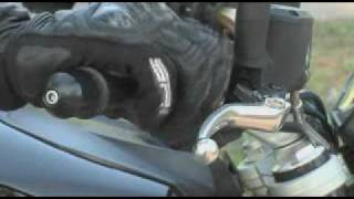 motorky Besip 07
