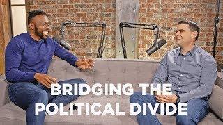 Download lagu Ben Shapiro Talks Government vs. Communities, Failing Education System, Social Fabric + More.