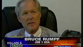 Ohio June unemployment at 11.1 percent