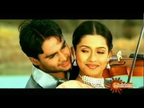 BEST OF  LATA ..yeh Dil Aur Unki Nigahon Ke Saaye -- Best Of Jaidev