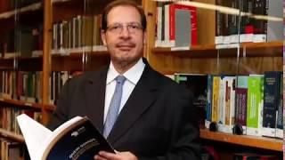 17/06/2019 - Convite do Diretor-Geral da EMERJ, do Min. Salomão e do Des. Agostinho Teixeira