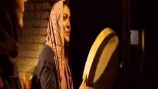 Mahsa & Marjan Vahdat - Ha Leyli (Haleili)