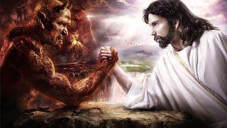 РЕЛИГИИ - НУЖНЫ ЛИ ОНИ ЧЕЛОВЕЧЕСТВУ?