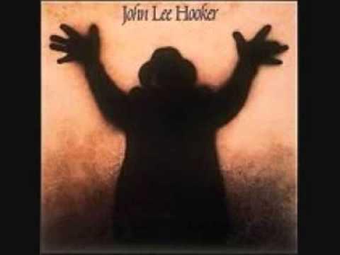Sally Mae - John Lee Hooker