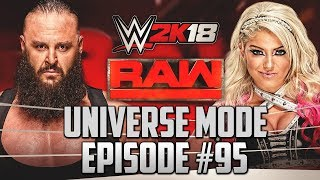 """""""The Open Challenge"""" 