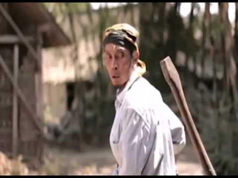 Video - Sosialisasi Pilkada, KPU Grobogan Bikin Film Pendek [MURIA CHANNEL]