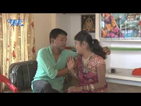 Bhojpuri Birha Geet - भोजपुरी बिरहा (माई के आह बेटा के चाह ) - Mai Ke Aah | Om Prakash Yadav