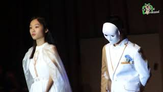 hofung的2017-2018  Dance Competition & Fashion Show 2C相片