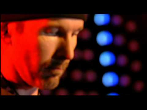 U2  Bullet The Blue Sky  Chicago 2005 HD