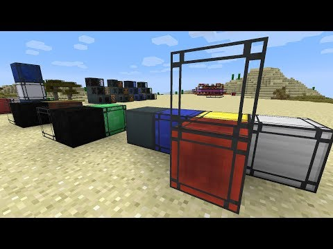 Repeat NuclearCraft Spotlight - Fusion Reactor [1 12 2] by