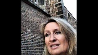 Sehnsucht - Video