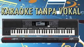 Download GOYANG DUA JARI NO VOCAL Mp3