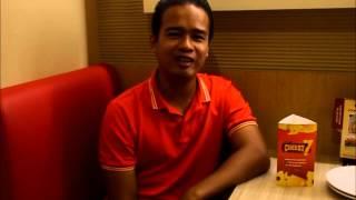 Abang Nara (Beautifulnara.com) Cheesy 7 Battle Live Chat!