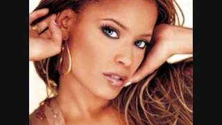 Watch Blu Cantrell Its Killing Me in My Mind video