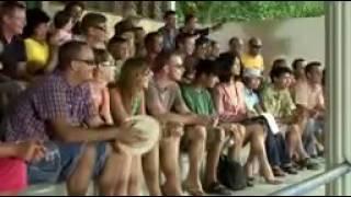 Croc   Das Killerkrokodil   Deutsche Komplett Filme
