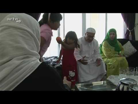 Traumhafte Kuesten  Dubai - Oase des Luxus 5/5