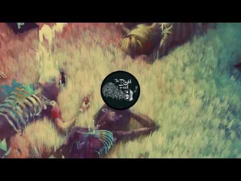 DJ Premier & BMB Spacekid - Till It's Done (Feat. Anderson Paak)
