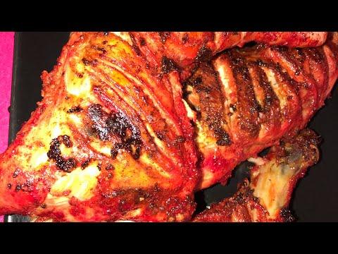 poulet-tandoori-frit