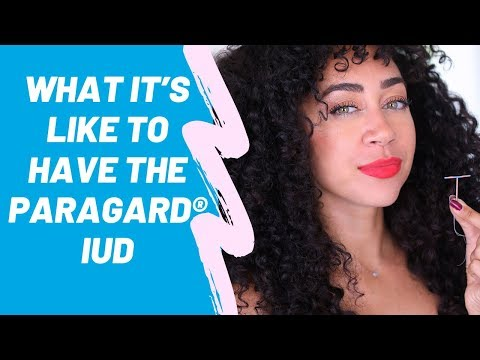 what-it's-like-to-have-the-paragard®-iud