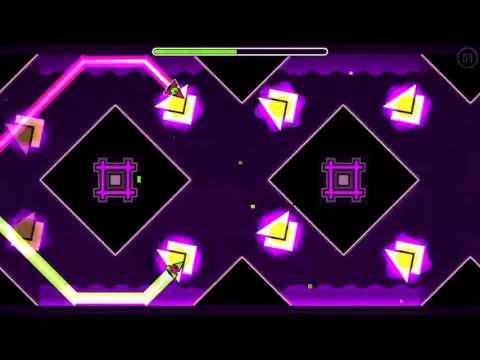 how to download a video from youtube to iphone geometry dash endless 3451