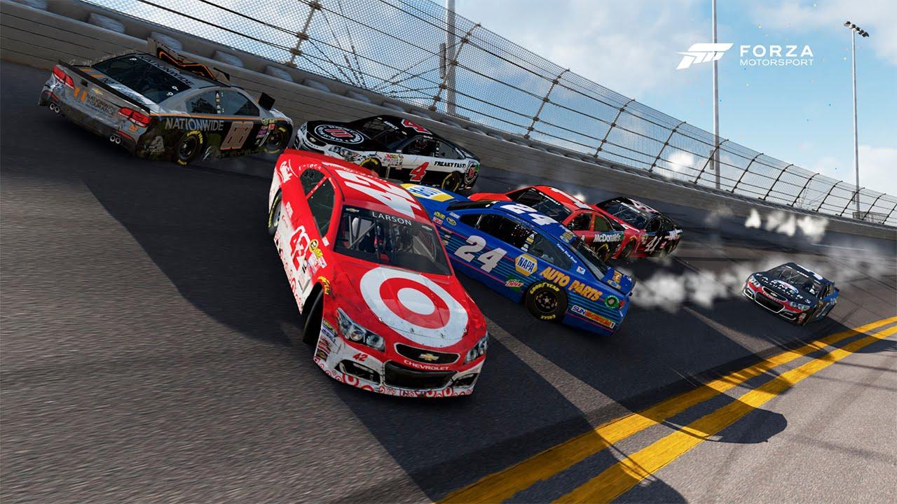 Car Racing Music Youtube
