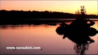 Surah Al Kahfi - Syeikh Misyari Rashid Al Afasi - Rakaman versi 2013