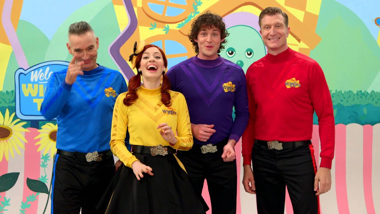 the wiggles bedroom furniture range only at fantastic furniture youtube range bedroom furniture