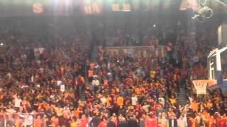 Gambar cover Bunların Hepsi Kahpeler ! - 1905   Galatasaray