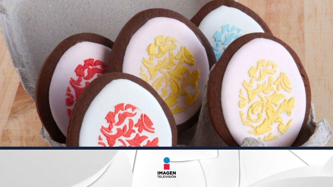 Asombroso Huevos En Un Uña Galería - Ideas de Arte de Uñas ...