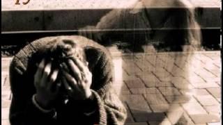 слишком мало сказать прости ....слишком много ответить прощаю...