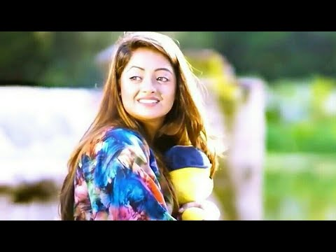 Mujhko Tu Chahiye Tera Pyar Chahiye Cute Romantic WhatsApp Status Video    Mix Status