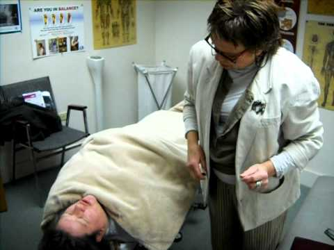 Acupuncture for Sinus and Allergy