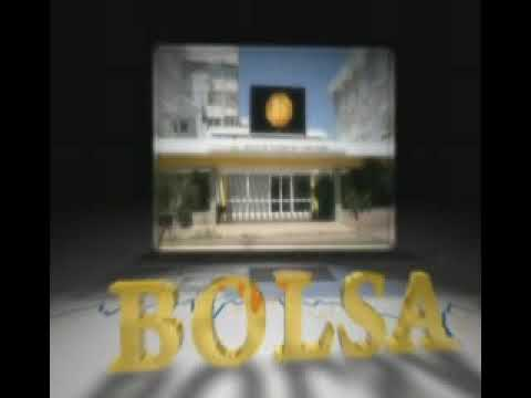 Bolsa Live Cape Verde Stock Exchange