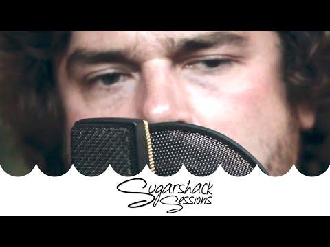 ThunderBear - Set Me Free (Live Acoustic) | Sugarshack Sessions