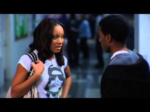 Download Youtube: Black Independent Films