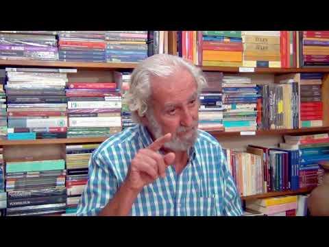 Alberto Chirif: Después del caucho