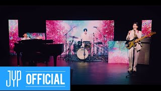 """DAY6 (Even of Day) """"땡스 투 (Thanks to)"""" LIVE CLIP"""