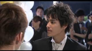 2010年のドラマですが… このドラマ、ランジェンロンの ドアップがとても...