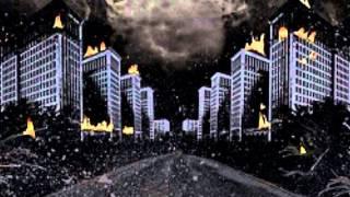 Abandon All Ships - Take One Last Breath (Dj NiNjA Dubstep Remix)