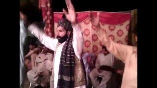 Pakistani Wedding Wonderfull Baloch Jhoomer Dance HD