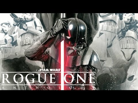 rogue one a star wars story trailer 2 release date