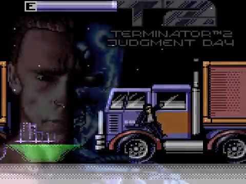 Terminator 2 game gear best casinos for online slot machines win money at slots online